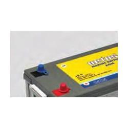 AGM - Batterie 12 Volt, 214 Ah