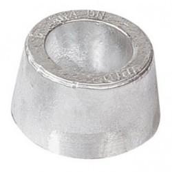 ALU08C - Aluminium Anode Typ 8