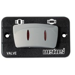 ELVPAN12 - Kontrolschalter für ELV 12 Volt
