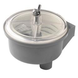 FILTER150 - Kühlwasserfilter Typ 150
