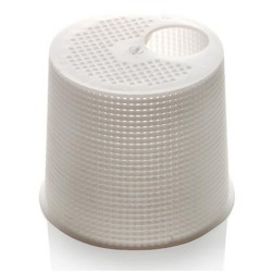 FTR05 - Korb Wasserfilter 330