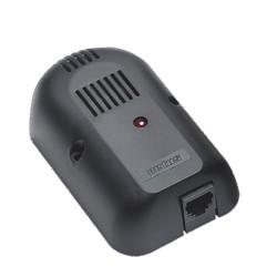 GSENSOR - Zusätzlicher Gassensor GD1000