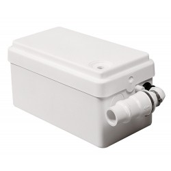 GWDS12 - Duschwasser Lenzsystem 12 Volt