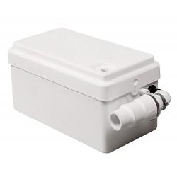 GWDS24 - Duschwasser Lenzsystem 24 Volt