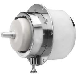 HS1000 - Teleskopauszug für HTP pumpe