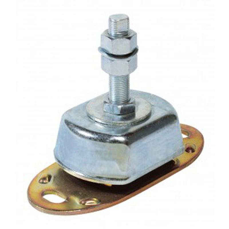 HY230 - Flex. MotorlagerTyp HY 230