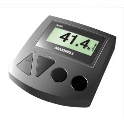 P102944 - AA560, Kettenzähler/Bedienpaneel