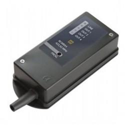 P102980 - AA7610, Empfänger für kabellose Fernbedienung