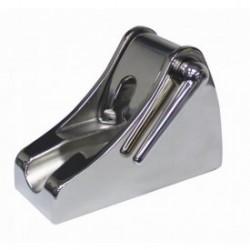 P104372 - Kettenstopper mit Hebel 8 mm Kette