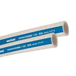 WWHOSE16A - Schmutzwasserschlauch, 16 mm
