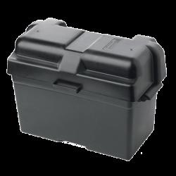 BATBOXS - Batteriebehälter für VESMF60, VEAGM60