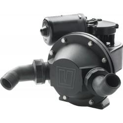 EMP14024B - Schmutzwasserlenzpumpe, 24 V, 23 Liter/Min.