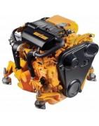 Motoren und Rund um dem Motor